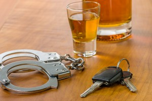 DWI Lawyer Orlando Florida