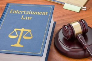 Entertainment Law Florida