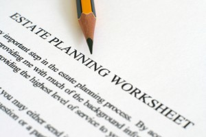 Estate Planning Help in Orlando Florida