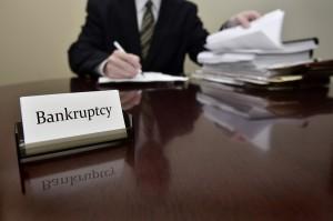 Florida Bankruptcy Help