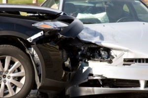 Orlando Auto Injury Help
