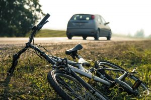 Orlando Bicycle Accident Lawyer