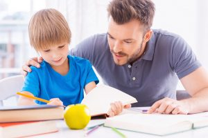 Orlando Child Custody Lawyer