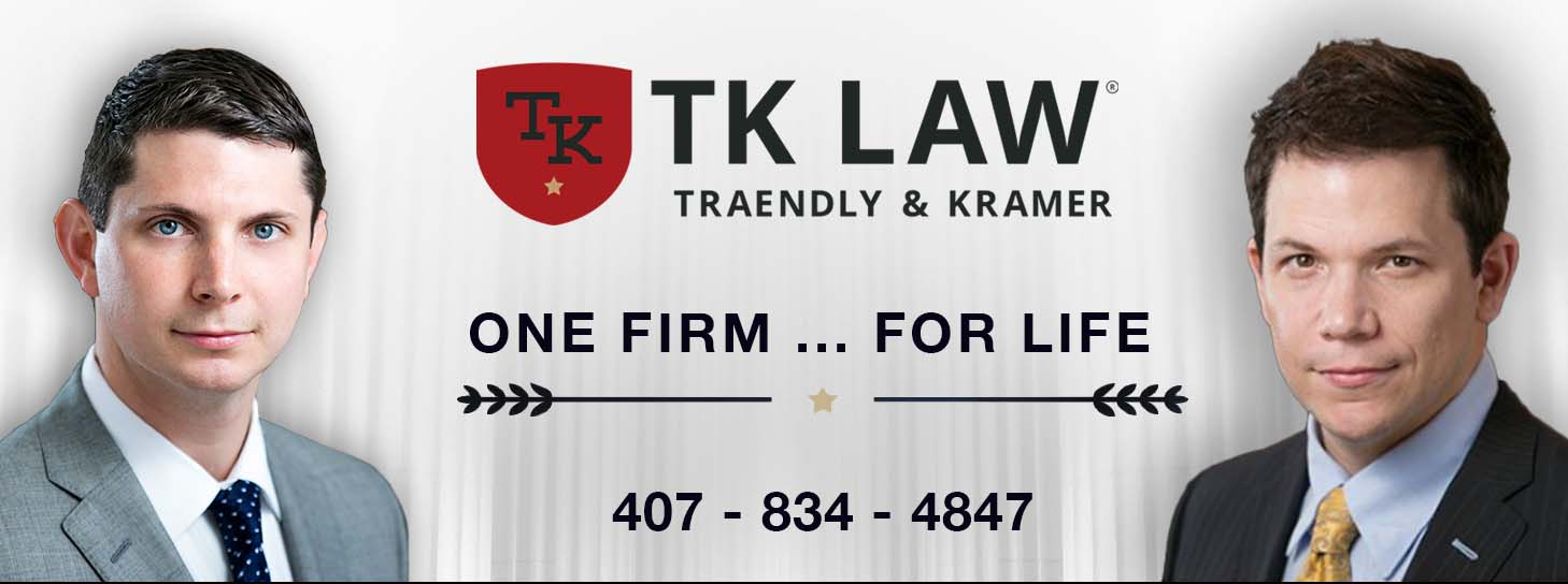 Orlando Business Law Attorneys | Florida Corporate Law