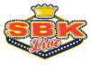 SBK Live Logo-a