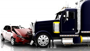 Truck Accident Lawyers Orlando