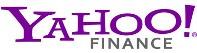 Kramer Featured on Yahoo Finance