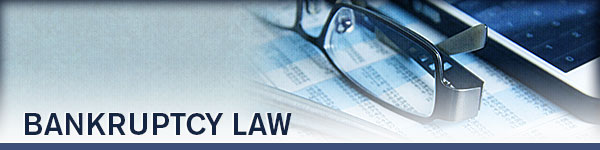 Florida Bankruptcy Law Firm