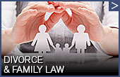 Divorce & Family Law  Articles by Kramer