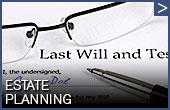 Estate Planning  Articles by Kramer
