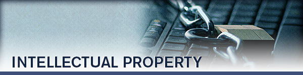 Orlando Intellectual Property Law Attorneys
