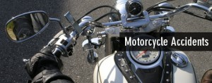 Orlando Motorcycle Accident Lawyer