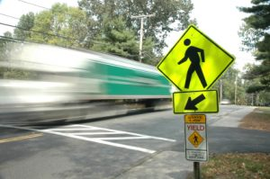 Contact Orlando pedestrian accident attorneys at Kramer Law