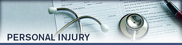 Orlando Personal Injury Law Attorneys