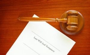 Florida Probate Litigation Attorneys
